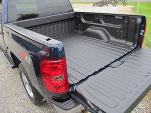 rhino truck bed liners