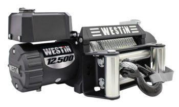 westin winch