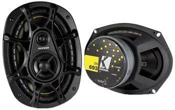 Kicker DS693