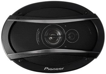 Pioneer TS-A6976R