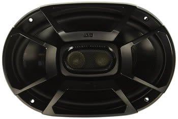 Polk Audio DB692 DB+